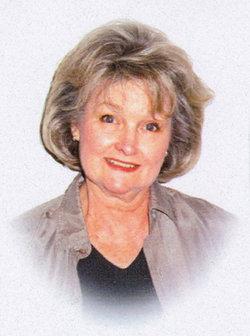 Patricia Anne Patti <i>Patrick</i> Knawa