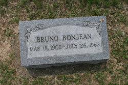 Bruno Bonjean