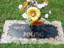Randall Vernon Poling