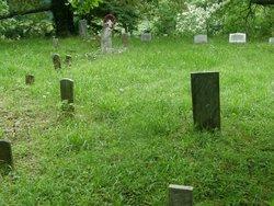 Crunkleton Cemetery