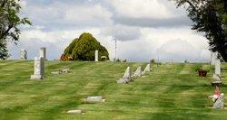 LaCrosse Cemetery