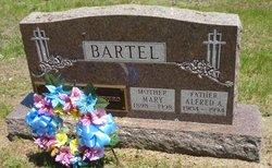 Alfred Albert Bartel