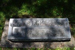 Baby Becker