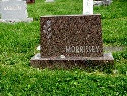 Andrew Morrissey