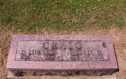 Nellie M. Craig