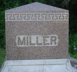 Henry P Miller