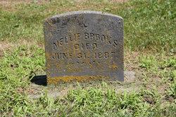 Nellie Brooks