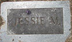 Jessie Emma <i>Mulhollan</i> Irish