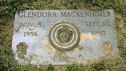 Glendora Mackerhimer