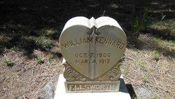 William Kennard Ellsworth
