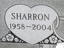 Sharron D. <i>Turpin</i> Claar