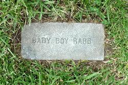 Baby Boy Babb