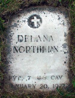 DeLana M. 'Lane' Northern
