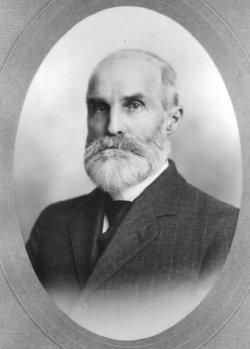 Henry Harrison Bennett
