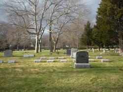 Shelter Island Cemetery