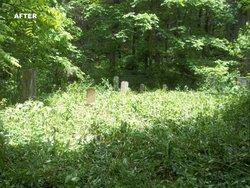 Florinia Sutphin Cemetery
