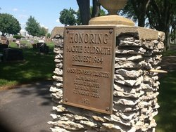 Amboy Township Cemetery