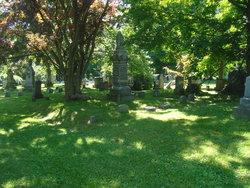 Kelley Cemetery