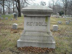 Irene W. Seybold