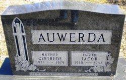 Jacob J. Auwerda
