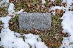Mary E. <i>Fonda</i> Beebe