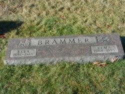 Elva Herbert Brammer