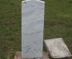 Sgt Joseph T. Lynch