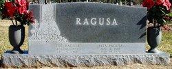 Joseph Joe Ragusa, Sr