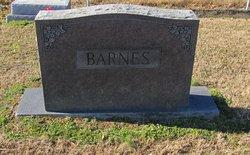 Robert Herman Barnes