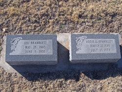Addie L. Bramblett