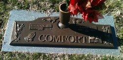 Lois Ada <i>McKinney</i> Comfort