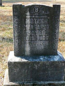 Margaret <i>Boyer</i> Donohue