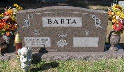 Sandra Kay <i>Rhodes</i> Barta