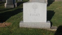 Bartholomew A. Foley