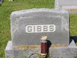 Charles D Gibbs