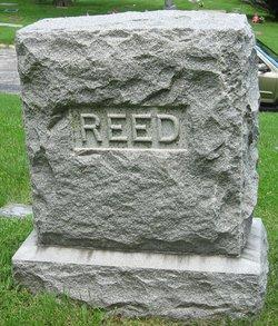 Widna <i>Reed</i> Dickinson