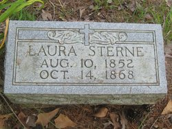 Mary Laura Sterne