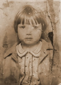 Lillie Helen <i>Kelems</i> Dixon