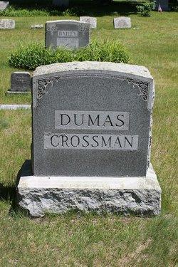 Stephen L. Dumas