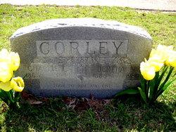 Charlie C. Corley