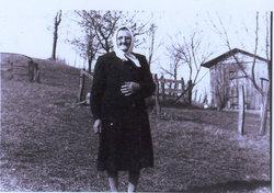 Dora Butler