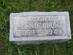 Jennie Glunt
