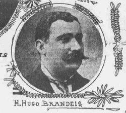 H. Hugo Brandeis