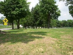 Falling Spring Reformed Mennonite Cemetery
