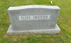 Robert H Kline