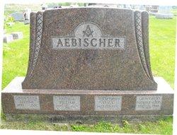 Livyna <i>Aebischer</i> Albers