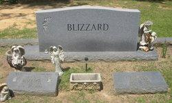 E. V. <i>Stephens</i> Blizzard