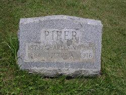Victoria Pifer