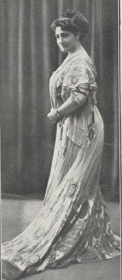 Carmen Cobe�a Jord�n