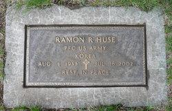 Ramon Robert Huse